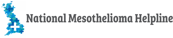 National Mesothelioma Helpline
